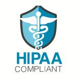 HIPAA Logo